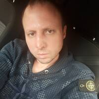Шмелёв Сергей Викторович