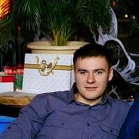 Щепин Дмитрий
