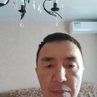 Нурмагамбетов Акылбек Иманбекович