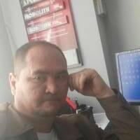 Ажибеков Абай Ергалиевич