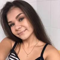 Давыденко Арина Алексеевна