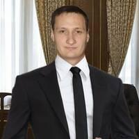 Лукьянов Юрий