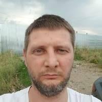 Лукьянов Иван Владимирович
