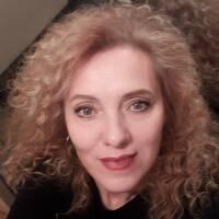 Тарасова Ирина Ивановна