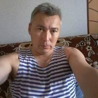 Садуов Нурлыбек Жасуланович