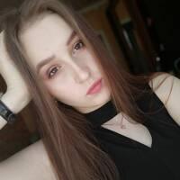 Вальчук Дарья Андреевна