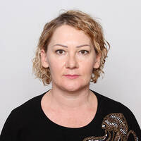 Скочко Ирина Анатольевна