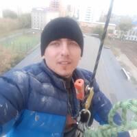 Меньков Сергей Сергеевич