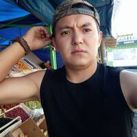 Куттыбаев Жаслан Арманулы