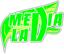 Medialad, ТОО