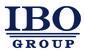 IBO Group, ТОО