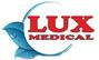LUX Medical ЛЮКС Медикал, ТОО