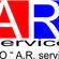 A.R.Service, ТОО