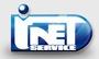 I-net service, ИП