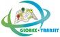 GlobeX-Transit, ТОО