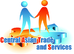 Central Asian Trade and Services, ТОО