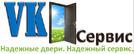 VK-Сервис, ИП