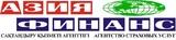 Агентство Asia Finance, ТОО