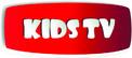 KIDS TV, ТОО