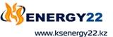KS-energy 22, ТОО