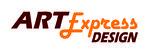 Art Express Design, ТОО