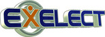 Exelect Экселект Казахстан, ТОО