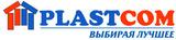 Plastcom Group, ТОО