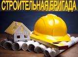 Канатов Д.М., ИП