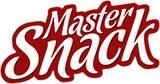 UniMaster Distribution, ТОО