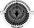 Eagle Asia, ТОО