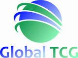 GlobalTCG, ТОО