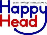Happy Head, ТОО