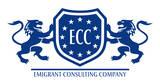 Emigrant Consulting Company, ТОО