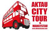 Aktau City Tour, ТОО
