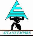 Atlant Empire, ТОО