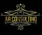 AR-consulting, ИП