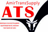 AmirTransSupply, ТОО